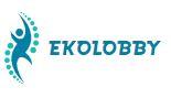 EkoLobby – proekologiczny lobbing