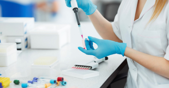 Frequent Mistakes When Pipetting And How To Avoid Them